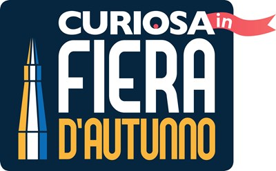 Curiosa in Fiera D'Autunno